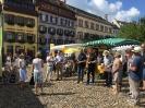 Rgionalmarkt Freiburg 2019_2